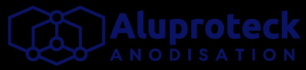 Notre partenaire Aluproteck | Service d'anodisation | ABM enviro.