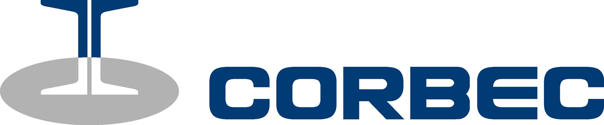 Corbec, partenaire d'affaires | Service de galvanisation | ABM Enviro.